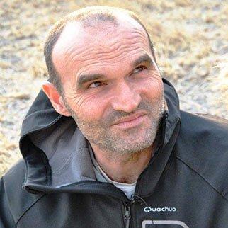 Germán Rodero